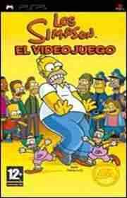 Descargar Los-Simpsons-El-Juego-Spanish-Poster.jpg por Torrent